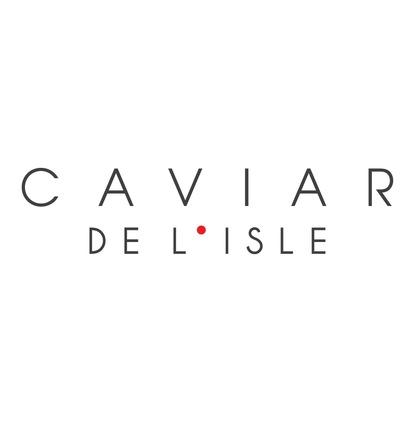 6093d1c1b31 Caviar_de_l_isle - Merken - Spaasfoods