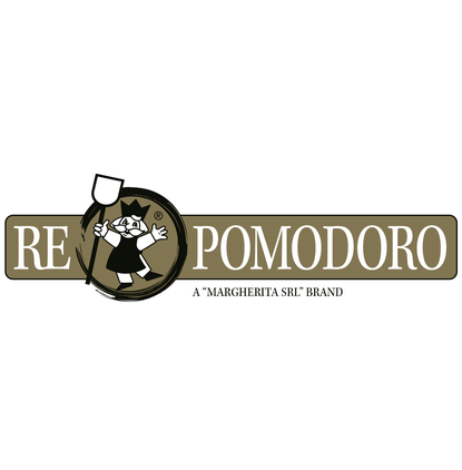 522a4e3c8d0 Repomodoro - Merken - Spaasfoods